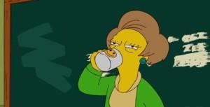 mrs-krabappel-drunk.png