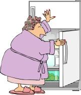 stock-illustration-1537630-raid-the-refrigerator