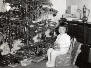 jan-w-christmas-tree