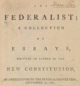 alexander-hamilton-federalist-papers