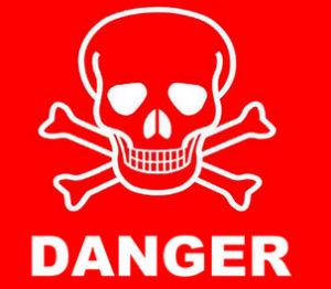danger-002